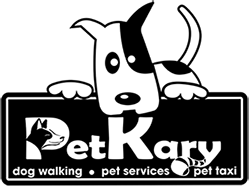PetKary LLC Logo